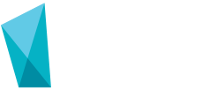 global tech summit logo